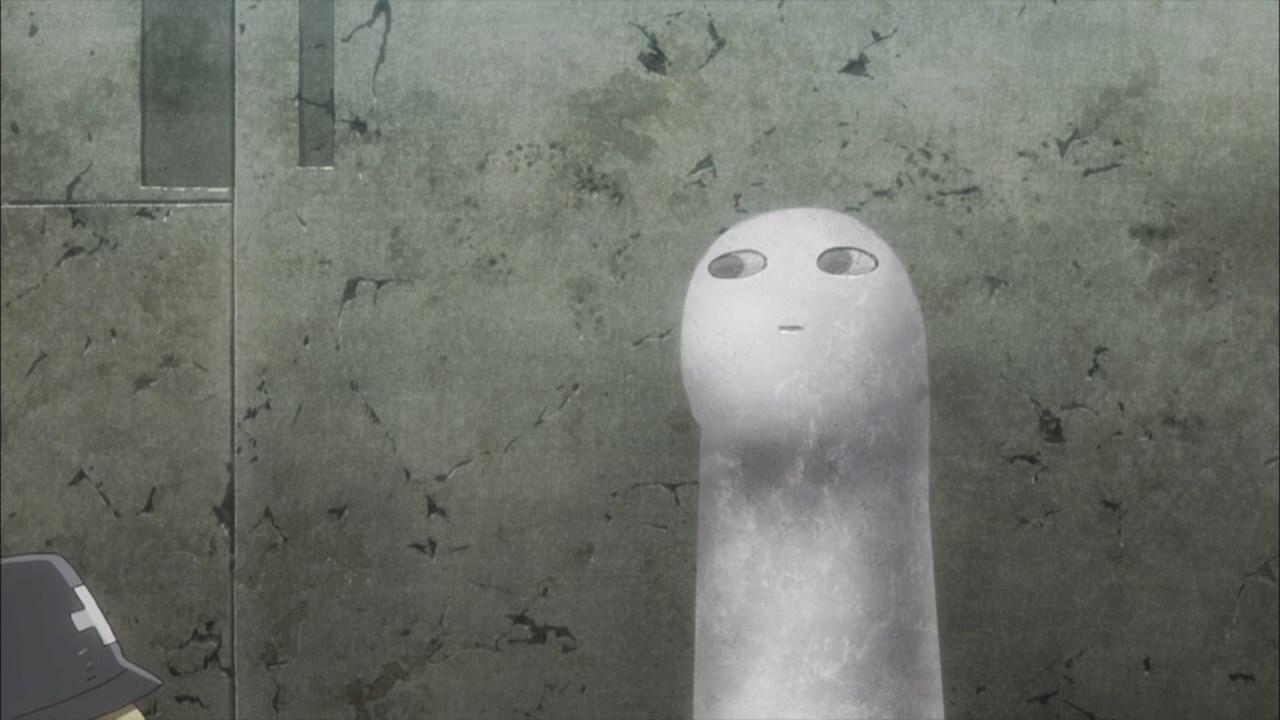 """Résultat de recherche d'images pour """"shoujo shuumatsu ryokou god"""""""