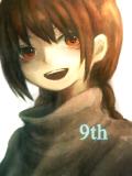 12908