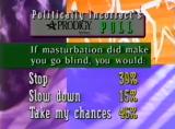 22947