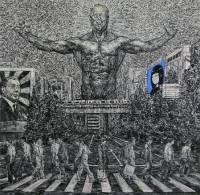 33375
