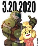 13763